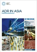 ADR-in-Asia