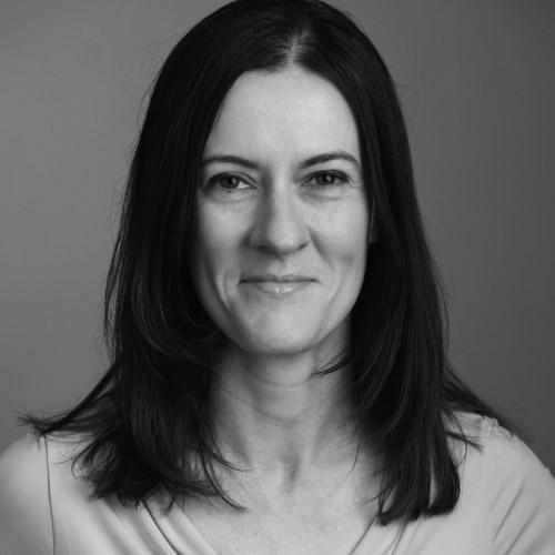 Anna Henderson