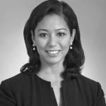 Allison M Alcasabas