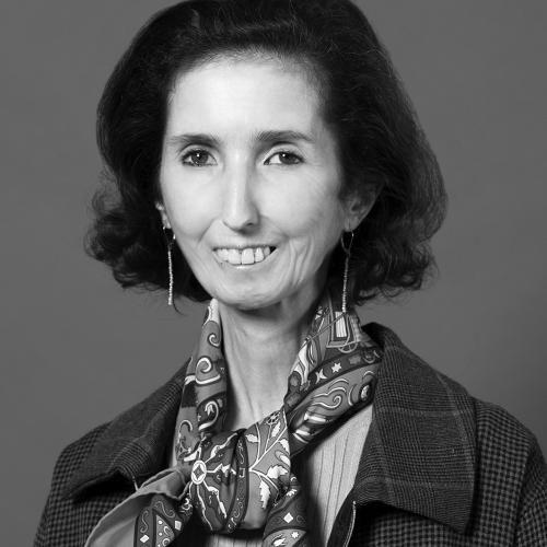 Amal Bouchenaki