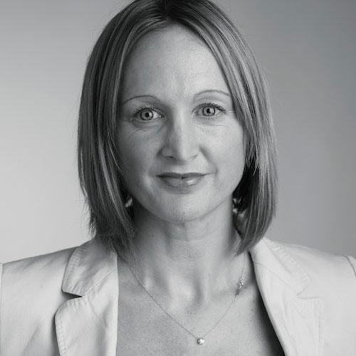 Anita Phillips