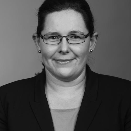 Elizabeth Poulos