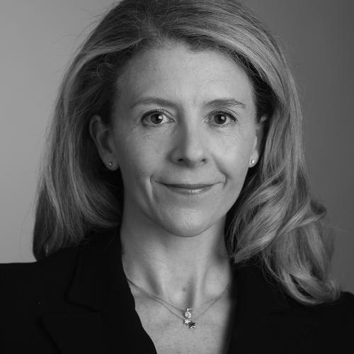 Emma Rohsler