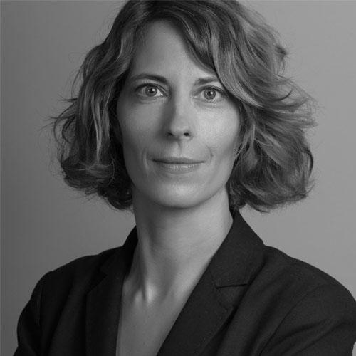 Isabelle Michou