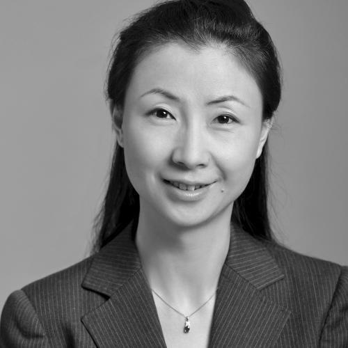 Jessica Fei