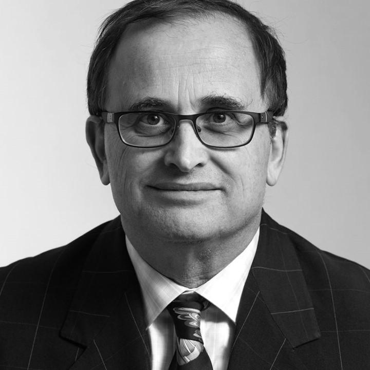 Michael Vrisakis