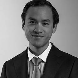 Shan-Verne Liew