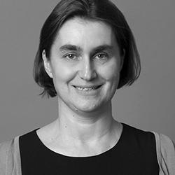 Sophie Brezin