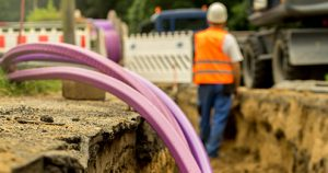 super-fast-fibre_building-site_getty-485084054