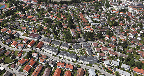 A five step guide to calculating the level of affordable housing the ...